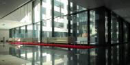 Office Krisztina Palace - Krisztina Palace office building with office space for rent