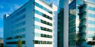 Office Science Park I-II - Science Park office building with office space for rent